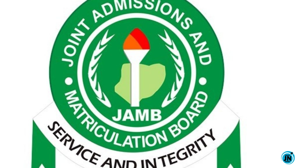 JAMB releases 2020 results, See how to check yours